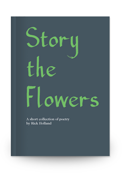 story-the-flowers-book-cover